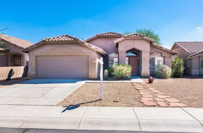 10759 W Sands Drive, Sun City, AZ 85373 - MLS#: 5822878