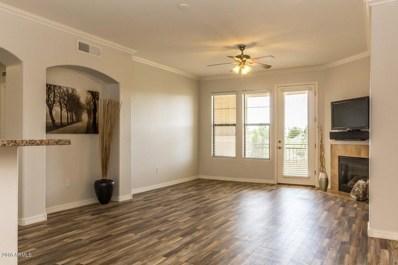 7601 E Indian Bend Road Unit 3021, Scottsdale, AZ 85250 - MLS#: 5822883