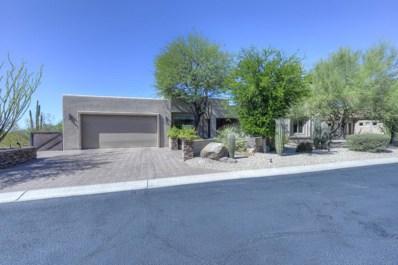10941 E Southwind Lane, Scottsdale, AZ 85262 - MLS#: 5822892