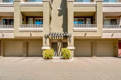 4455 E Paradise Village Parkway S UNIT 1095, Phoenix, AZ 85032 - MLS#: 5822895