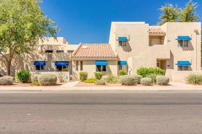 220 N 22ND Place Unit 1002, Mesa, AZ 85213 - MLS#: 5822900