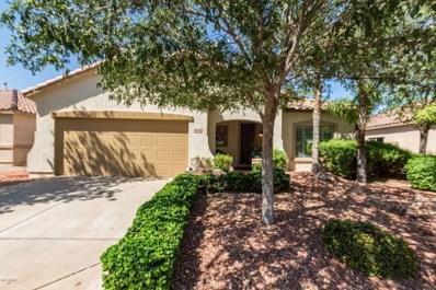 9016 E Obispo Avenue, Mesa, AZ 85212 - MLS#: 5822902