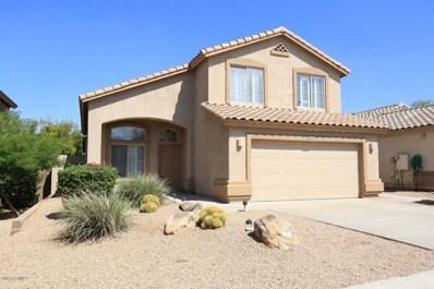 10476 E Hillery Drive, Scottsdale, AZ 85255 - MLS#: 5822905