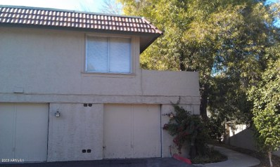 5618 S Captain Kidd Court Unit E, Tempe, AZ 85283 - MLS#: 5822906