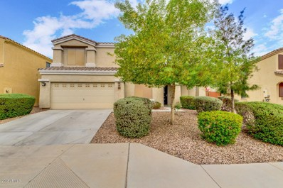 23608 W Huntington Drive, Buckeye, AZ 85326 - MLS#: 5822909