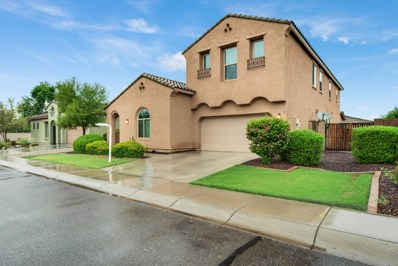 1644 E Mia Lane, Gilbert, AZ 85298 - MLS#: 5822910