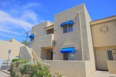 220 N 22ND Place Unit 2105, Mesa, AZ 85213 - MLS#: 5822912