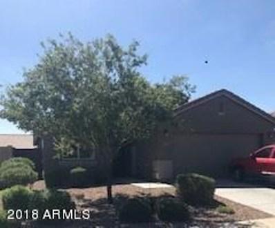 18489 W Young Street, Surprise, AZ 85388 - MLS#: 5822915