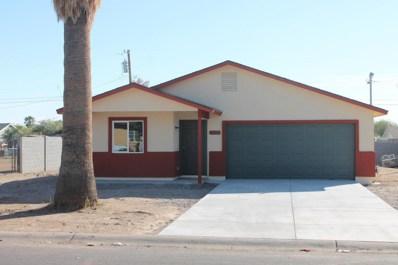3840 N 23RD Drive, Phoenix, AZ 85015 - MLS#: 5822919