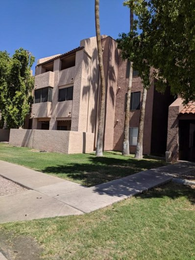 540 N May -- Unit 3098, Mesa, AZ 85201 - MLS#: 5822920
