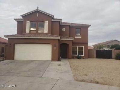 4828 N 95TH Lane, Phoenix, AZ 85037 - MLS#: 5822922