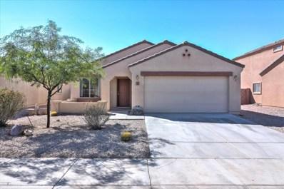 329 W Phantom Drive, Casa Grande, AZ 85122 - MLS#: 5822929
