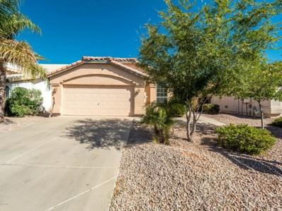 1424 E Century Avenue, Gilbert, AZ 85296 - MLS#: 5822935