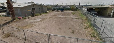 4426 S 12TH Avenue, Phoenix, AZ 85041 - MLS#: 5822943