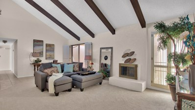 17247 E Kirk Lane, Fountain Hills, AZ 85268 - MLS#: 5822948