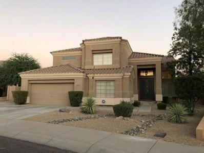 7477 E Parkview Lane, Scottsdale, AZ 85255 - MLS#: 5822952