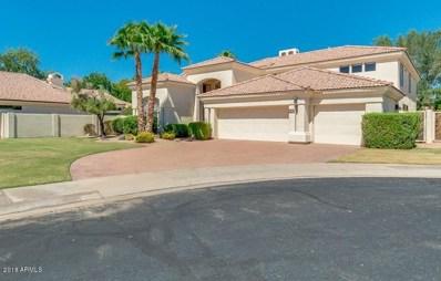 7376 E Via Estrella Avenue, Scottsdale, AZ 85258 - MLS#: 5822960