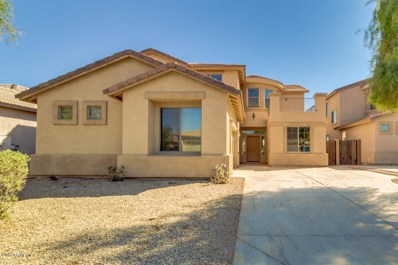 43865 W Kramer Lane, Maricopa, AZ 85138 - MLS#: 5822961