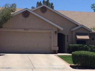 19419 N 14TH Place, Phoenix, AZ 85024 - MLS#: 5822967