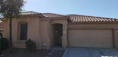 16140 N 170TH Avenue, Surprise, AZ 85388 - MLS#: 5822971