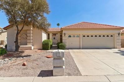25211 S Buttonwood Drive, Sun Lakes, AZ 85248 - MLS#: 5822973