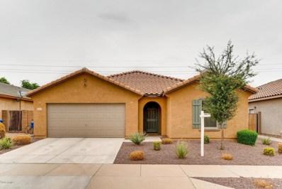15740 W Shaw Butte Drive, Surprise, AZ 85379 - MLS#: 5822991