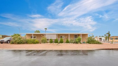 5406 E Arcadia Avenue, Mesa, AZ 85206 - MLS#: 5822993