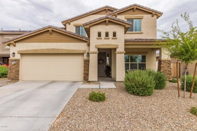 16490 W Lariat Lane, Surprise, AZ 85387 - MLS#: 5822995