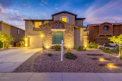 13764 W Jesse Red Drive, Peoria, AZ 85383 - MLS#: 5822996