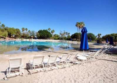 1633 E Lakeside Drive Unit 97, Gilbert, AZ 85234 - MLS#: 5823001