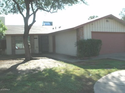4914 W Puget Avenue, Glendale, AZ 85302 - MLS#: 5823005