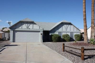 8426 W Aster Drive, Peoria, AZ 85381 - MLS#: 5823006