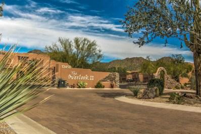 13450 E Via Linda Street Unit 2009, Scottsdale, AZ 85259 - MLS#: 5823007