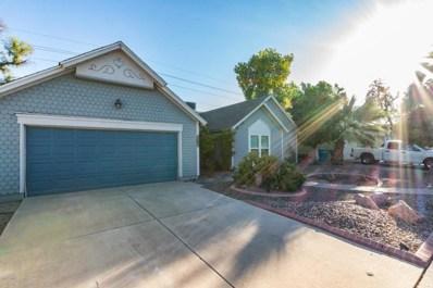 4831 E La Puente Avenue, Phoenix, AZ 85044 - #: 5823014