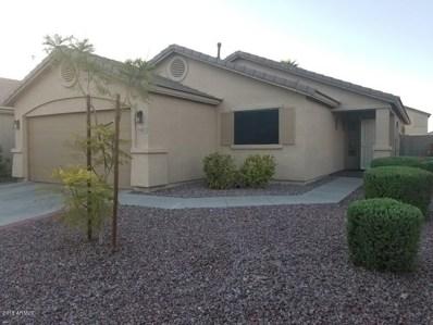 44052 W McCord Drive, Maricopa, AZ 85138 - MLS#: 5823023