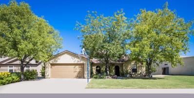 1308 E Rosemonte Drive, Phoenix, AZ 85024 - MLS#: 5823024