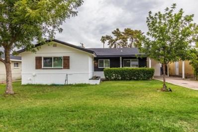 3824 E Wilshire Drive, Phoenix, AZ 85008 - MLS#: 5823026