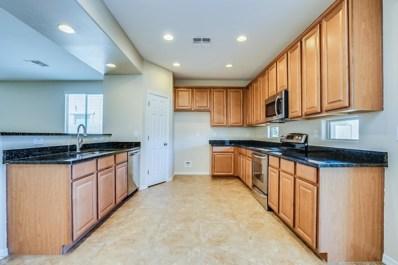 33527 N Stone Ridge Drive, San Tan Valley, AZ 85143 - MLS#: 5823028