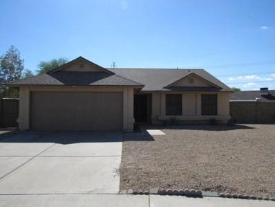 3404 W Irma Lane, Phoenix, AZ 85027 - MLS#: 5823029