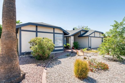 7849 W Redfield Road, Peoria, AZ 85381 - MLS#: 5823031