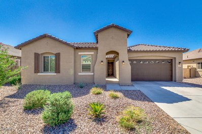 22277 E Duncan Court, Queen Creek, AZ 85142 - MLS#: 5823039