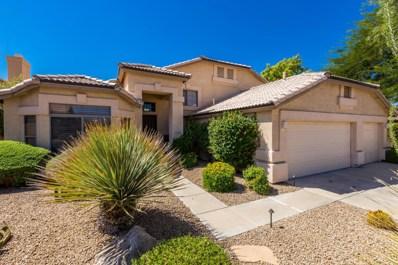 29450 N 46TH Place, Cave Creek, AZ 85331 - MLS#: 5823040