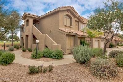 5450 E McLellan Road Unit 216, Mesa, AZ 85205 - MLS#: 5823041