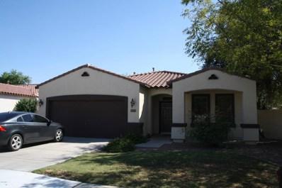 1411 E Azalea Drive, Gilbert, AZ 85298 - MLS#: 5823049