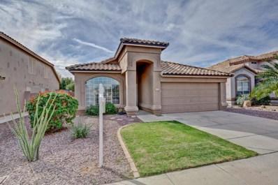 6935 W Via Del Sol Drive, Glendale, AZ 85310 - MLS#: 5823054