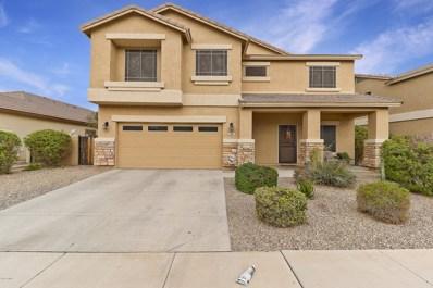 396 S 166th Drive, Goodyear, AZ 85338 - MLS#: 5823059