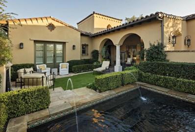 10142 E Diamond Rim Drive, Scottsdale, AZ 85255 - MLS#: 5823060