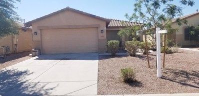 145 W Angus Road, San Tan Valley, AZ 85143 - MLS#: 5823061