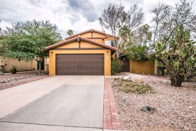 9657 S 44TH Street, Phoenix, AZ 85044 - MLS#: 5823065