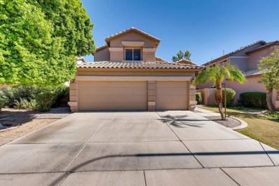 2141 W Rockrose Place, Chandler, AZ 85248 - MLS#: 5823073